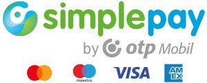 SimplePay by OTP Mobil